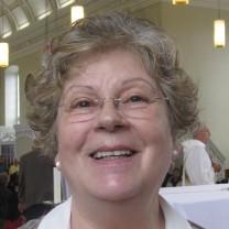 Diane R