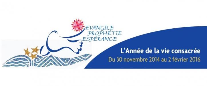 Vitrine-annee_de_la_vie_consacree2