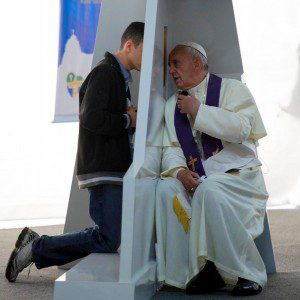 confession-570578