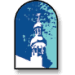 logo_ursulines