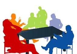 meeting-1219540__180